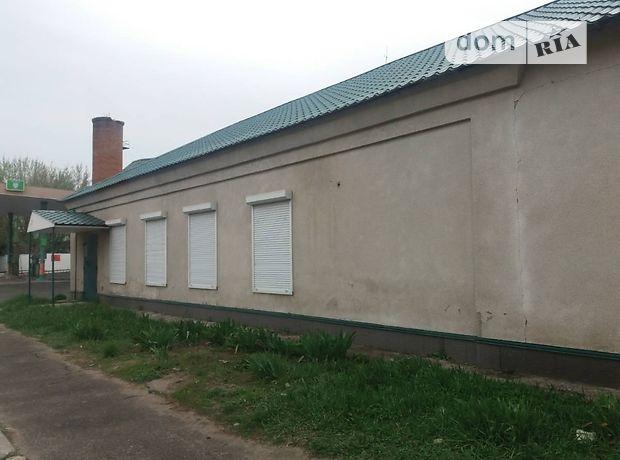 Продажа дома, 116м², Полтавская, Лубны, р‑н.Лубны, Фабрична