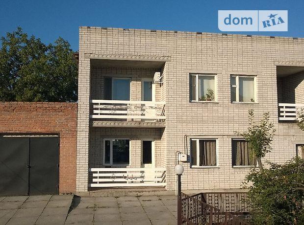 Продажа дома, 200м², Полтавская, Лубны