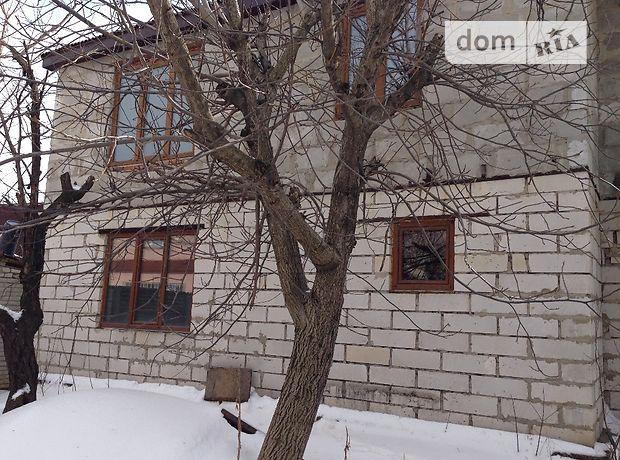 Продажа дома, 170м², Луганск, р‑н.Артемовский, Кононенко