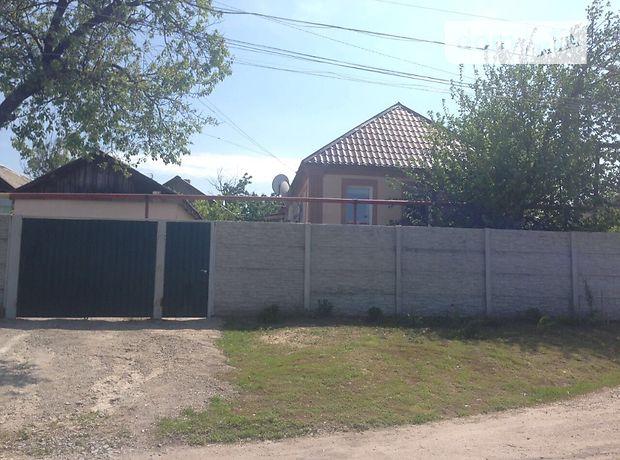 Дом Луганск,р‑н. Продажа фото 1