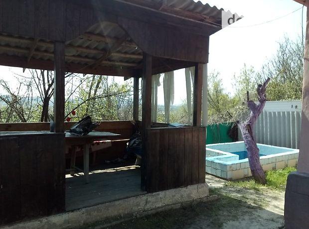 одноэтажный дом с садом, 99 кв. м, кирпич. Продажа в Луганске район Камброд фото 1