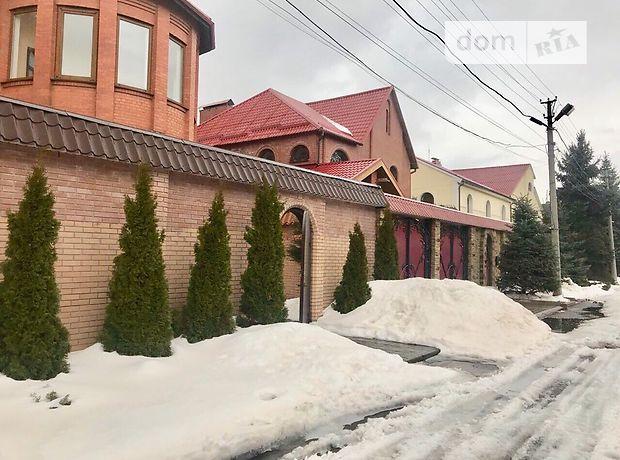 Продажа дома, 380м², Луганск, р‑н.Ленинский, Веденина