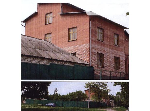 Продаж будинку, 282м², Луганськ, р‑н.Радянська, Гражданская улица