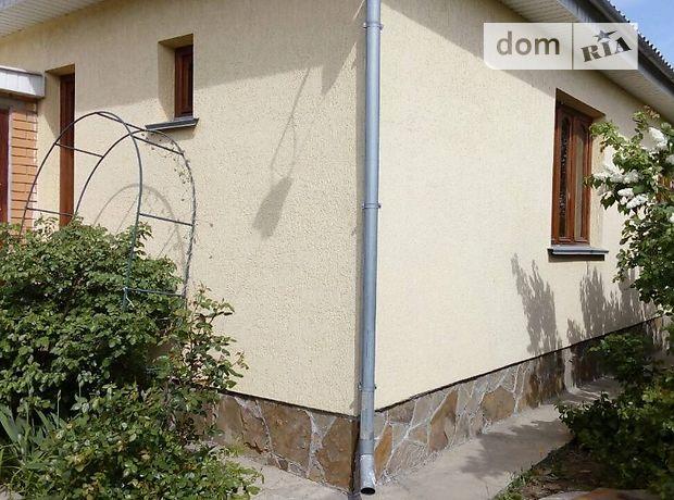 Продажа дома, 90м², Луганск, р‑н.Центр, Гражданская улица
