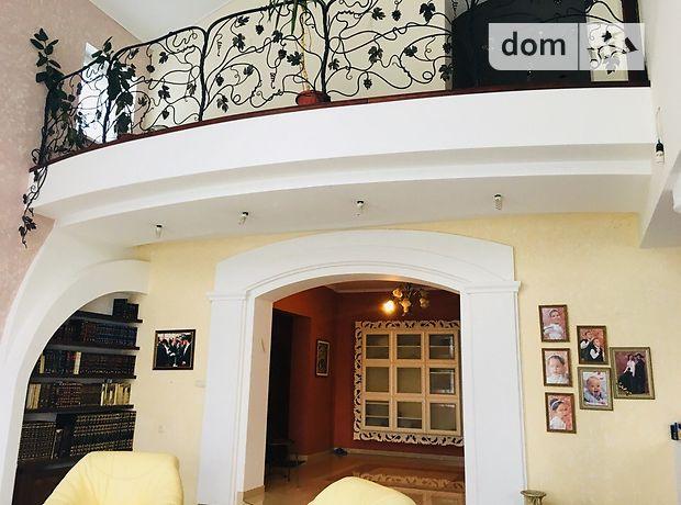 Продажа дома, 600м², Луганск, р‑н.Центр, Короткая улица