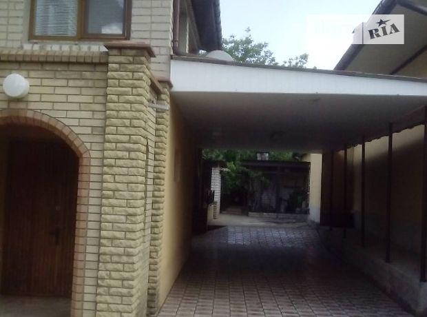 Продажа дома, 173м², Луганск, р‑н.Восточные кварталы