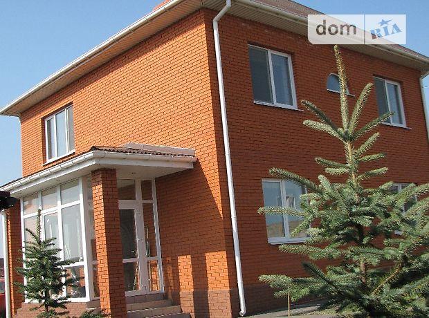 Продажа дома, 140м², Луганск, р‑н.Южные кварталы