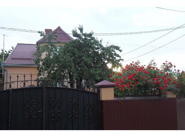 Продажа дома, 510м², Луцк, р‑н.Центр
