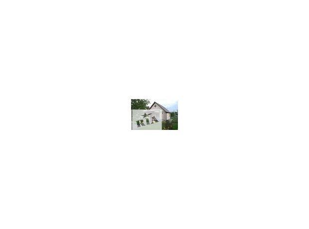 Продажа дома, 105м², Луцк, р‑н.Красное