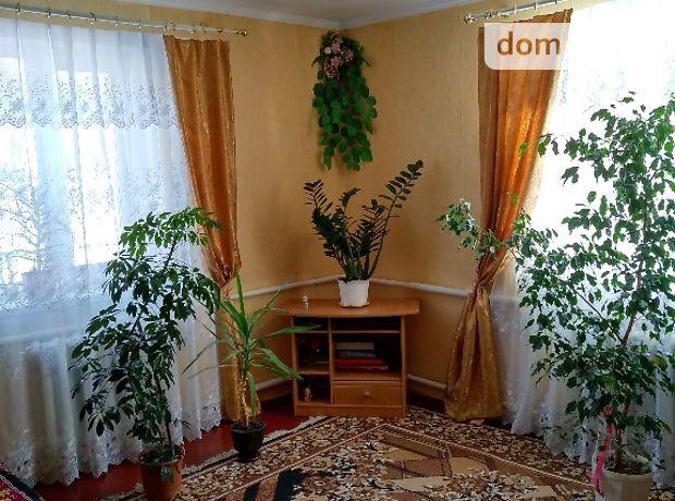 Продажа дома, 73.2м², Луцк, c.Крупа, Шиманського