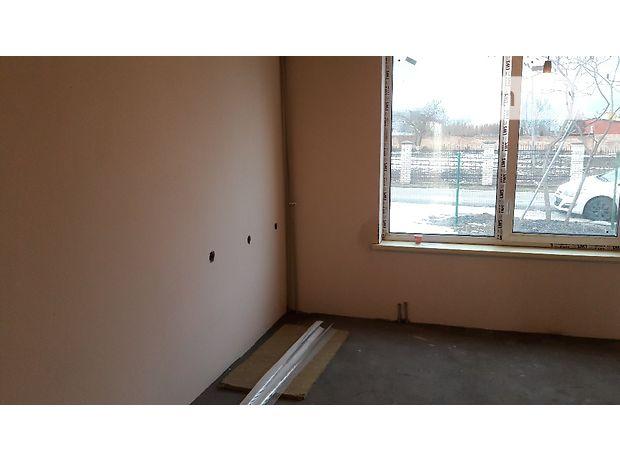Продажа дома, 120м², Луцк, р‑н.Липины