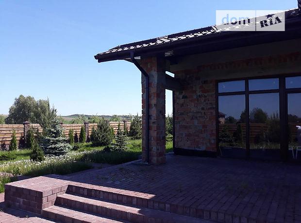 Продаж будинку, 200м², Луцьк, c.Лище
