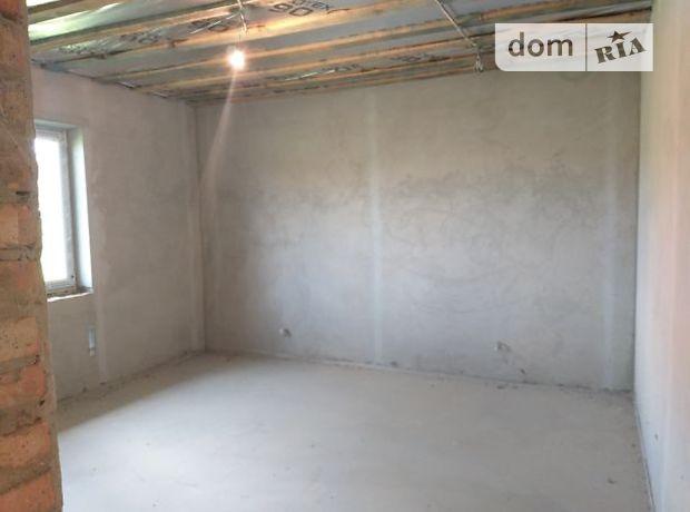 одноэтажный дом, 140 кв. м, кирпич. Продажа в Рованцах (Волынская обл.) фото 1