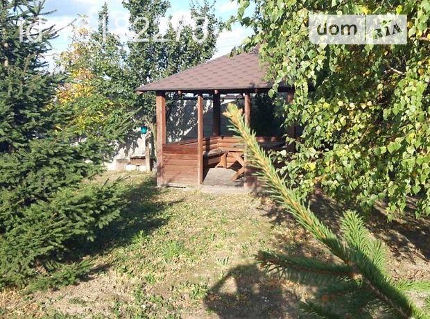 двухэтажный дом с подвалом, 198 кв. м, кирпич. Продажа в Струмовке (Волынская обл.) фото 1