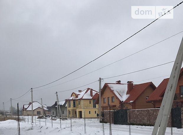 Продажа дома, 320м², Луцк, р‑н.Тарасово, Лисенка