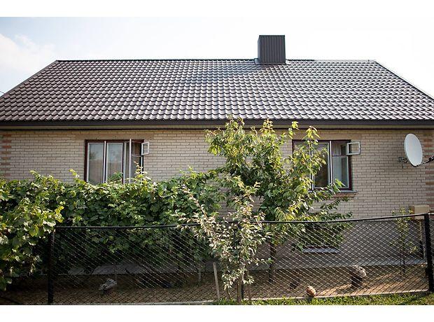Продажа дома, 100м², Луцк, c.Торчин, Гнатюка переулок, дом 14