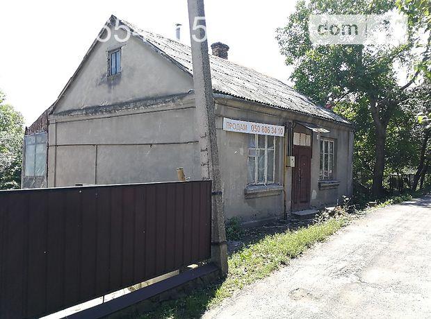 Продажа дома, 110м², Луцк, р‑н.Центр, Хакімова, дом 32
