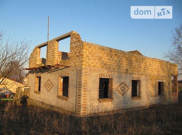 Продажа дома, 180м², Луцк
