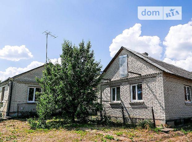 Продаж будинку, 85м², Луцьк