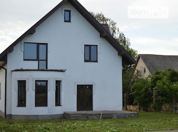 Продажа дома, 150м², Луцк