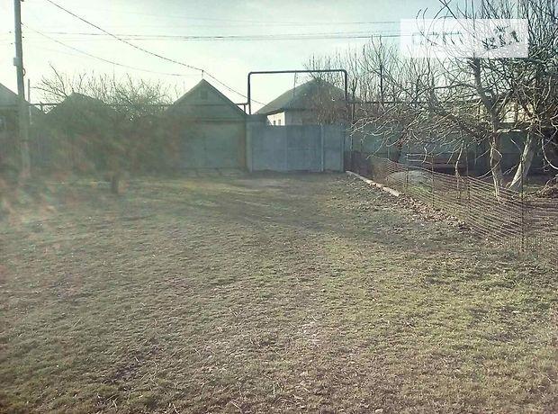 одноэтажный дом с садом, 90 кв. м, мергель. Продажа в Раскошном (Луганская обл.) фото 1