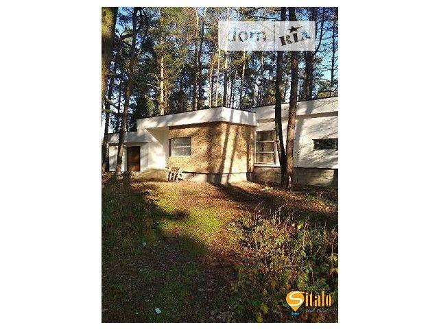 Продажа дома, 280м², Львов, р‑н.Брюховичи, Кліматична