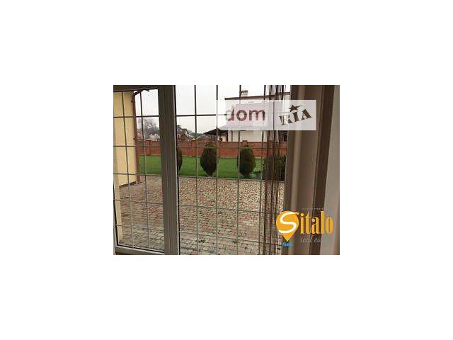 Продажа дома, 425м², Львов, р‑н.Брюховичи, Коновальця