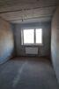 четырехэтажный дом с балконом, 240 кв. м, кирпич. Продажа в Брюховичах (Львовская обл.) фото 4