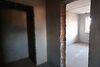 четырехэтажный дом с балконом, 240 кв. м, кирпич. Продажа в Брюховичах (Львовская обл.) фото 3