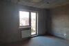 четырехэтажный дом с балконом, 240 кв. м, кирпич. Продажа в Брюховичах (Львовская обл.) фото 5