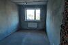 четырехэтажный дом с балконом, 240 кв. м, кирпич. Продажа в Брюховичах (Львовская обл.) фото 6