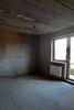 четырехэтажный дом с балконом, 240 кв. м, кирпич. Продажа в Брюховичах (Львовская обл.) фото 7
