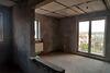 четырехэтажный дом с балконом, 240 кв. м, кирпич. Продажа в Брюховичах (Львовская обл.) фото 8