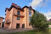 четырехэтажный дом с балконом, 240 кв. м, кирпич. Продажа в Брюховичах (Львовская обл.) фото 2