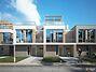 двухэтажный дом с террасой, 184.4 кв. м, кирпич. Продажа в Брюховичах (Львовская обл.) фото 3
