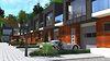 двухэтажный дом с балконом, 123 кв. м, кирпич. Продажа в Брюховичах (Львовская обл.) фото 3