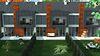 двухэтажный дом с балконом, 123 кв. м, кирпич. Продажа в Брюховичах (Львовская обл.) фото 5