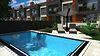 двухэтажный дом с балконом, 123 кв. м, кирпич. Продажа в Брюховичах (Львовская обл.) фото 8