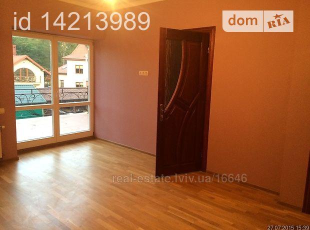 Продаж будинку, 294м², Львів, р‑н.Брюховичі, Запашна вулиця