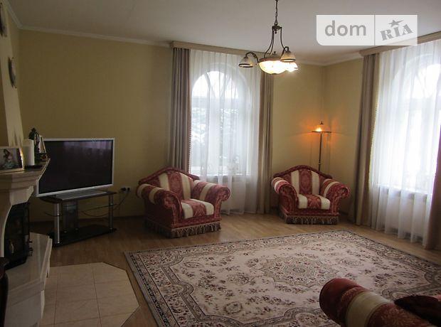 Продажа дома, 330м², Львов, р‑н.Брюховичи, Смолиста