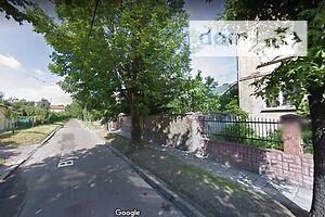 двоповерховий будинок, 193 кв. м, цегла. Продаж в Львові, район Франківський фото 2