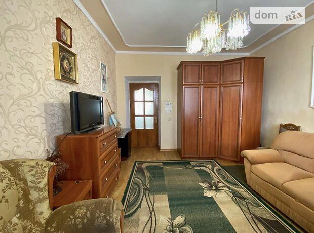 одноэтажный дом с садом, 181 кв. м, кирпич. Продажа в Львове район Галицкий фото 1