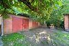 одноэтажный дом с садом, 181 кв. м, кирпич. Продажа в Львове район Галицкий фото 3