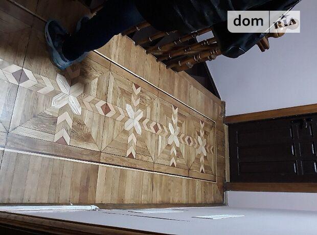двоповерховий будинок з підвалом, 300 кв. м, цегла. Продаж в Львові, район Галицький фото 1