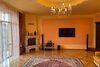 двухэтажный дом с камином, 380 кв. м, кирпич. Продажа в Львове район Лычаковский фото 3