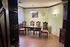 двухэтажный дом с камином, 380 кв. м, кирпич. Продажа в Львове район Лычаковский фото 6