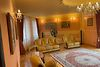 одноэтажный дом с камином, 540 кв. м, кирпич. Продажа в Львове район Лычаковский фото 4