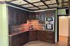 одноэтажный дом с камином, 540 кв. м, кирпич. Продажа в Львове район Лычаковский фото 5
