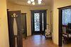 одноэтажный дом с камином, 540 кв. м, кирпич. Продажа в Львове район Лычаковский фото 6