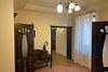 одноэтажный дом с камином, 540 кв. м, кирпич. Продажа в Львове район Лычаковский фото 7